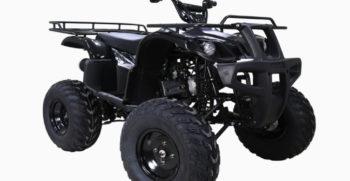ATV150Crossover-Black-RightFront-1024×1024