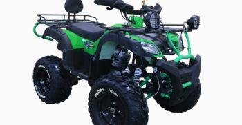 Atv-250-crossover_new