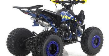 BIGBORE8 125cc (2)