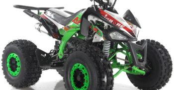 BIGBORE8 125cc (7)