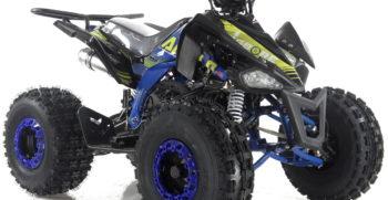 BIGBORE8 125cc (8)
