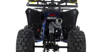 COMMANDER8 125cc (3)