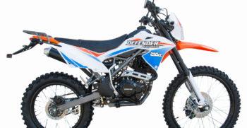 DEFENDER 250 CC (2)