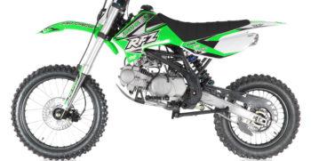 GAZELLE 125cc (3)
