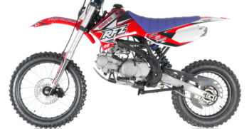 GAZELLE 125cc (4)