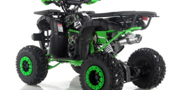 GRIZZLY7 110cc (5)