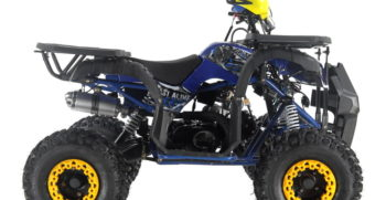 GRIZZLY7 110cc (9)