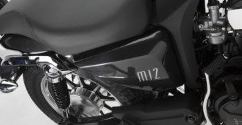 M12-Junak_Detale_fotoTWIST-7900_lekkie