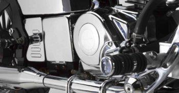 M16-Junak_Detale_fotoTWIST-8035_lekkie
