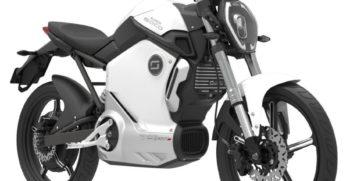 Super Soco TS1200R-3