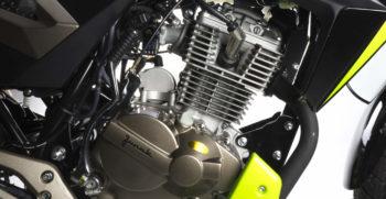 racer_silnik-1
