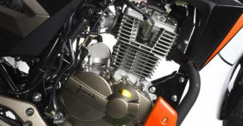 racer_silnik-2
