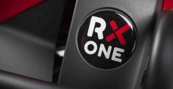 rxone_logo-1