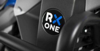 rxone_logo