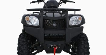 GOES520Max-Black-Front-1024×996
