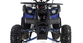 GRIZZLY7 110cc (8)
