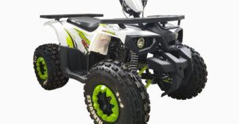 ATV-125-Hercules-front_left