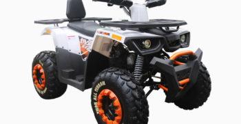 ATV-200-Thor_orange