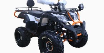 Atv-200-crossover-new-right_white