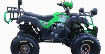 Atv-250-crossover_new-green-1024×1024