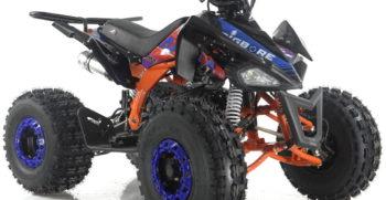 BIGBORE8 125cc (6)