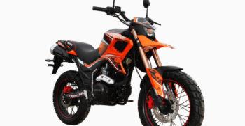 Tekken125-Orange-RightFront-1024×1024