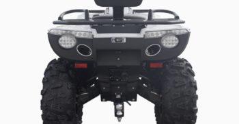 iron-white-rear-1024×1024
