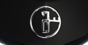 maxi_711_logo-1