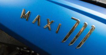maxi_711_logo-model