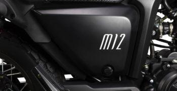 pokrywa-m12-vintage