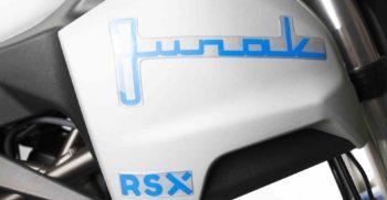 rsx_logo-1